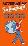 logo routard 2020